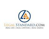 http://www.logocontest.com/public/logoimage/1544994259LegalStandard.png