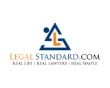 http://www.logocontest.com/public/logoimage/1544995154LegalStandard.png