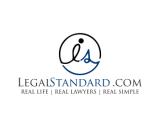 http://www.logocontest.com/public/logoimage/1544995634LegalStandard.png