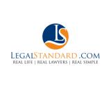 http://www.logocontest.com/public/logoimage/1544996327LegalStandard.png