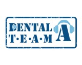 http://www.logocontest.com/public/logoimage/1545006554t44t.jpg
