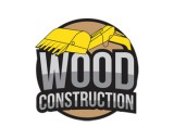 http://www.logocontest.com/public/logoimage/1545042399WoodConstruction.jpg