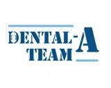 http://www.logocontest.com/public/logoimage/1545062971ygygyf.jpg