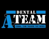 http://www.logocontest.com/public/logoimage/1545071224Dental-A-Team_b.jpg