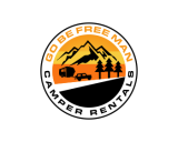 http://www.logocontest.com/public/logoimage/1545090505Go Be Freeman.png