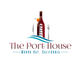 http://www.logocontest.com/public/logoimage/1545095046The Port House.png