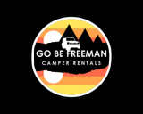 http://www.logocontest.com/public/logoimage/1545167506Go Be Freeman.png