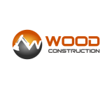 http://www.logocontest.com/public/logoimage/1545173688wood construction.png