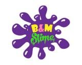 http://www.logocontest.com/public/logoimage/15451777274outio54uoi.jpg
