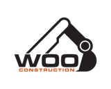 http://www.logocontest.com/public/logoimage/1545186473Wood-Construction-LC.png