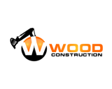 http://www.logocontest.com/public/logoimage/1545188831wood CONSTRUCTION E1A.png