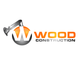 http://www.logocontest.com/public/logoimage/1545188888wood CONSTRUCTION E2.png