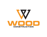 http://www.logocontest.com/public/logoimage/1545188979Wood-Construction-LC3.png