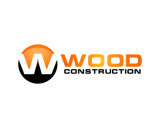 http://www.logocontest.com/public/logoimage/1545189191wood CONSTRUCTION E3.png