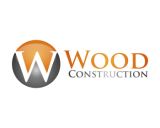 http://www.logocontest.com/public/logoimage/1545189612wood CONSTRUCTION E4.png