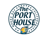 http://www.logocontest.com/public/logoimage/1545193885THE PORT HOUSE1.png