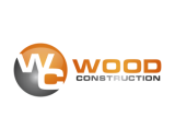 http://www.logocontest.com/public/logoimage/1545195668wood CONSTRUCTION E5.png