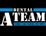http://www.logocontest.com/public/logoimage/1545286306Dental-A-Team_8.jpg