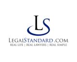 http://www.logocontest.com/public/logoimage/1545335540LegalStandard.png