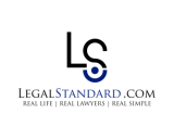 http://www.logocontest.com/public/logoimage/1545337096LegalStandard.png