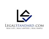 http://www.logocontest.com/public/logoimage/1545337671LegalStandard.png