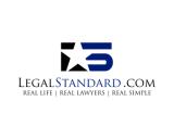 http://www.logocontest.com/public/logoimage/1545339128LegalStandard.png