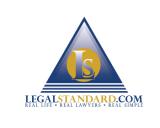 http://www.logocontest.com/public/logoimage/1545341426LegalStandard-01.png