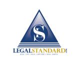 http://www.logocontest.com/public/logoimage/1545341426LegalStandard-02.png