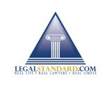 http://www.logocontest.com/public/logoimage/1545341426LegalStandard-03.png