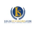 http://www.logocontest.com/public/logoimage/1545341426LegalStandard-04.png