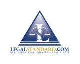 http://www.logocontest.com/public/logoimage/1545341426LegalStandard-05.png