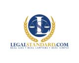 http://www.logocontest.com/public/logoimage/1545341426LegalStandard-06.png