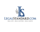 http://www.logocontest.com/public/logoimage/15453679344.png