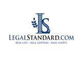 http://www.logocontest.com/public/logoimage/15453679345.png