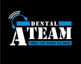 http://www.logocontest.com/public/logoimage/1545369473Dental-A-Team_10.jpg