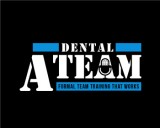 http://www.logocontest.com/public/logoimage/1545369473Dental-A-Team_12.jpg