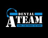http://www.logocontest.com/public/logoimage/1545369473Dental-A-Team_9.jpg