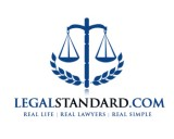 http://www.logocontest.com/public/logoimage/1545375019legal-17.jpg