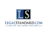 http://www.logocontest.com/public/logoimage/15453947071.png