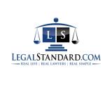 http://www.logocontest.com/public/logoimage/15453953562.png
