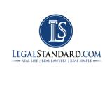 http://www.logocontest.com/public/logoimage/15453960223.png