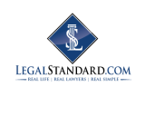 http://www.logocontest.com/public/logoimage/15453994662.png