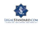 http://www.logocontest.com/public/logoimage/15454013541.png