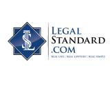 http://www.logocontest.com/public/logoimage/15454013542.png