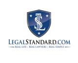 http://www.logocontest.com/public/logoimage/15454013543.png