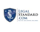 http://www.logocontest.com/public/logoimage/15454013544.png