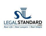 http://www.logocontest.com/public/logoimage/1545401537LegalStandard.jpg