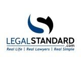 http://www.logocontest.com/public/logoimage/1545401537LegalStandard2.jpg