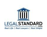 http://www.logocontest.com/public/logoimage/1545401537LegalStandard4.jpg