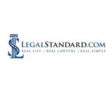 http://www.logocontest.com/public/logoimage/15454150145.png